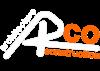 arco.com.ge