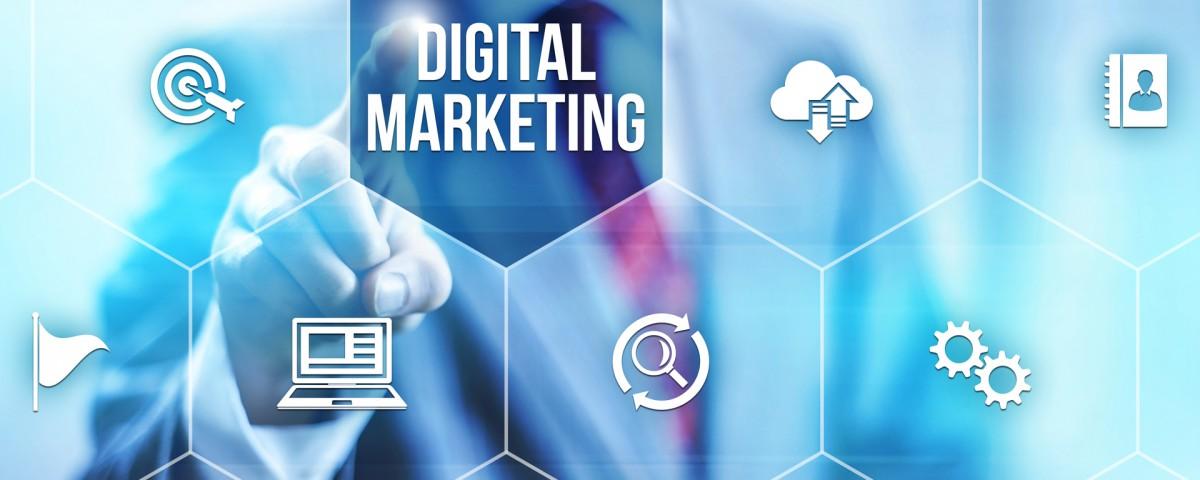 ss-digital-marketing